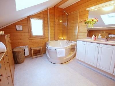 amb bath1
