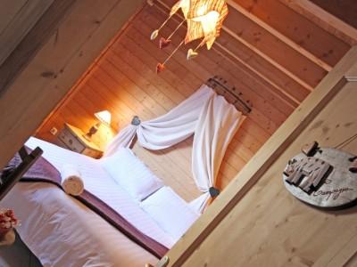 amb bed1
