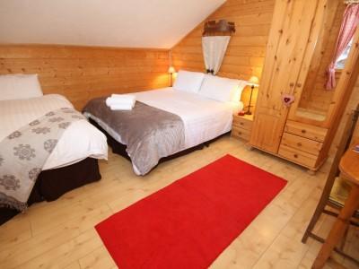 amb bed3