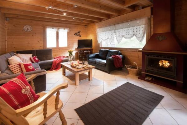 lounge fb