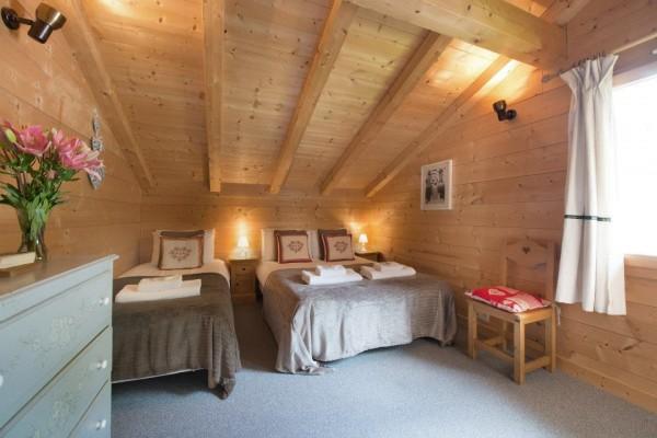 Bed 4 fb