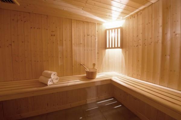 Sauna fb