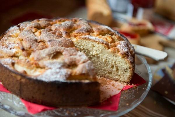 cake facebook