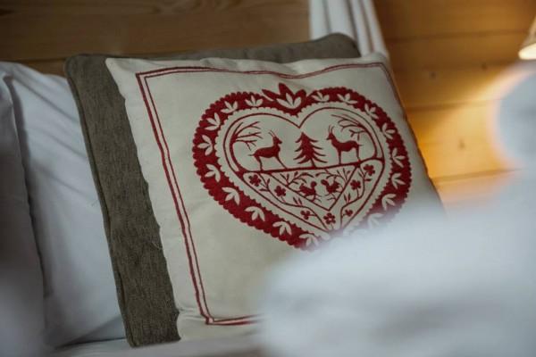 cushions fb